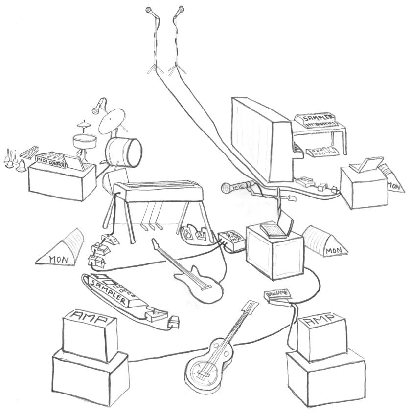 tekening Vitja 2.jpg